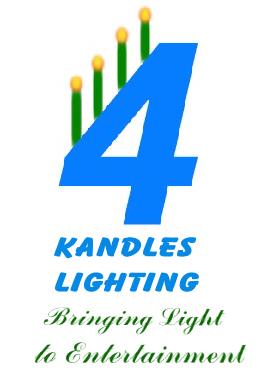 4kandles-logo-96dpi-.jpg