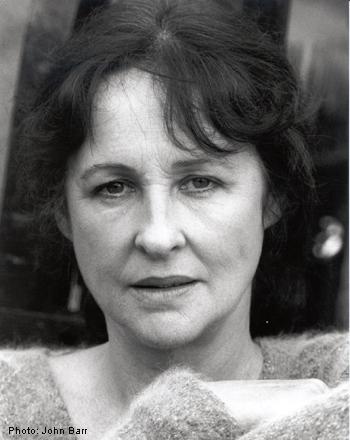 Anne Kidd naked 578