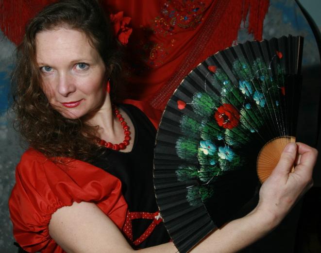 flamenco-cv-.jpg