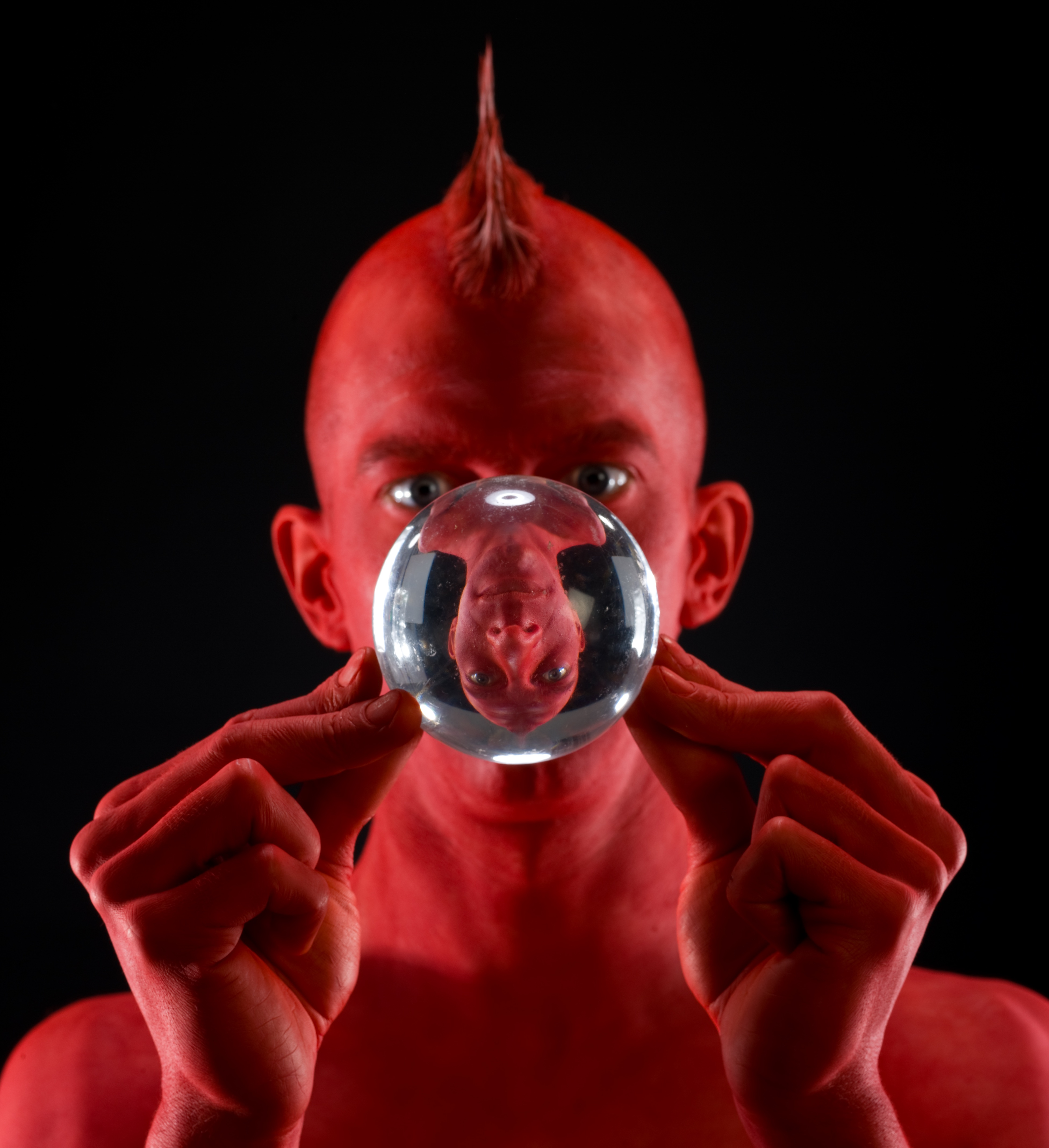 hewhoisred-through-the-looking-glass-by-utopian-photography.jpg