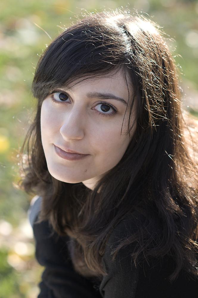 Danielle Jadelyn Nude Photos 11